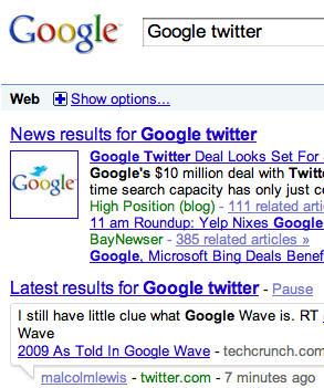 Google_twitter_cutout