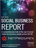 Social_business_report