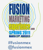 Fusionmarketing