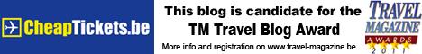 BannerTravelBlog
