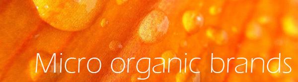 Microorganicbrands