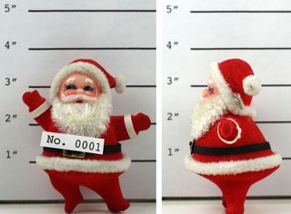 Wanted-santa-claus-1_l